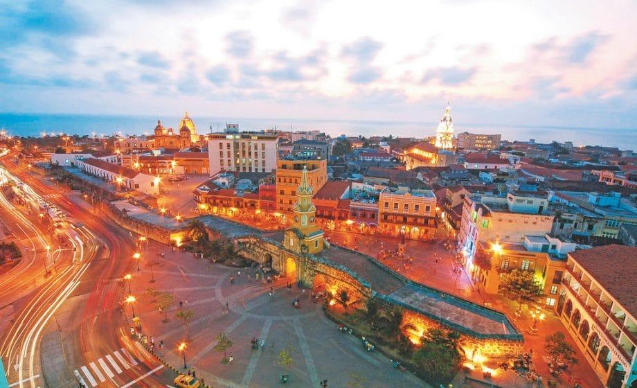Cómo llegar a Mompós desde Cartagena